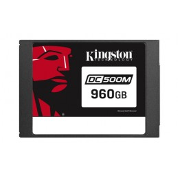 Kingston Technology DC500...