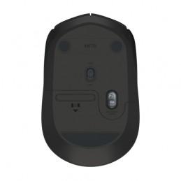 Logitech B170 mouse RF...