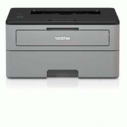 Brother HL-L2310D stampante...