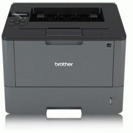 Brother HL-L5000D stampante...