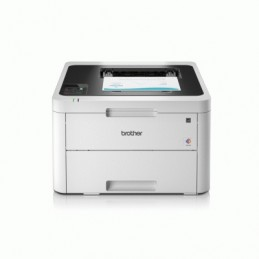 Brother HL-L3230CDW...