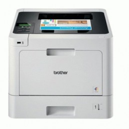 Brother HL-L8260CDW...