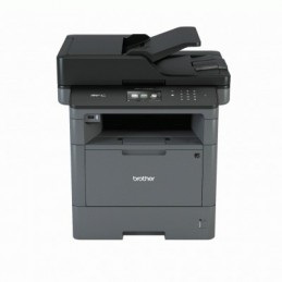 Brother MFC-L5700DNLT...