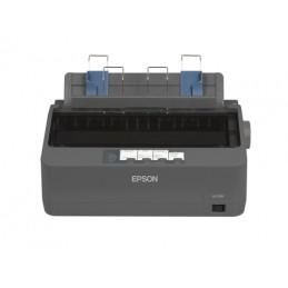 Epson LQ-350 stampante ad aghi