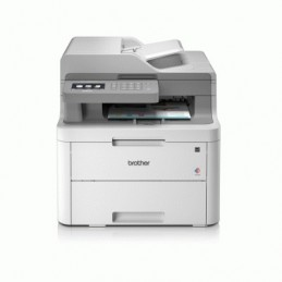 Brother DCP-L3550CDW...