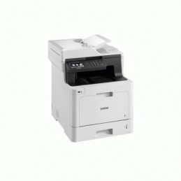 Brother DCP-L8410CDW...