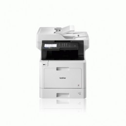 Brother MFC-L8900CDW...