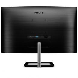 Philips E Line 325E1C/00...