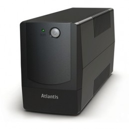 ATLANTIS - A03-PX800 -...