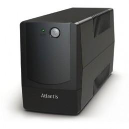 ATLANTIS - A03-PX1100...