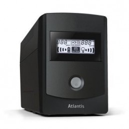 UPS ATLANTIS A03-HP701...