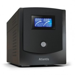 UPS ATLANTIS A03-HP2202...