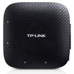 HUB USB3.0 4P TP-LINK UH400...