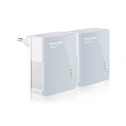 POWERLINE 500M TP-LINK...