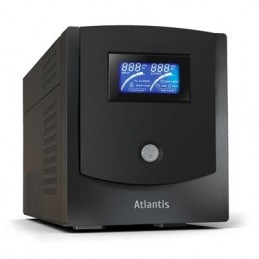 UPS ATLANTIS A03-HP1502...