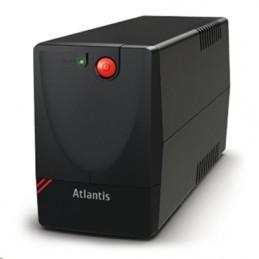 UPS ATLANTIS A03-X1000...