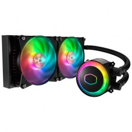 COOLERMASTER Dissipatore...