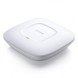WIRELESS N ACCESS POINT...