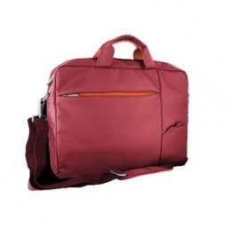 "BORSA NB 15.6"" ATLANTIS..."