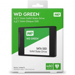 """SSD-SOLID STATE DISK 2.5""""..."""
