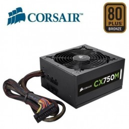 CORSAIR CX Series...