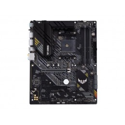 ASUS TUF GAMING B550-PLUS...