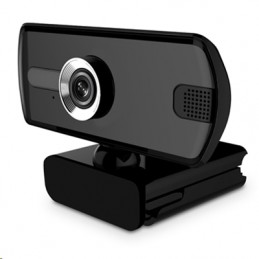 WEBCAM ATLANTIS P015-F93HD...