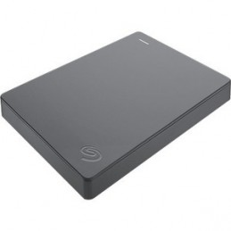 Seagate Basic disco rigido...
