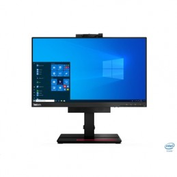 Lenovo ThinkCentre Tiny in...