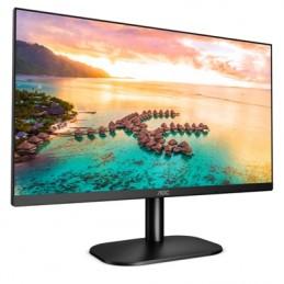 AOC 24B2XH monitor piatto...