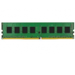 DDR4 16GB 2666MHZ...