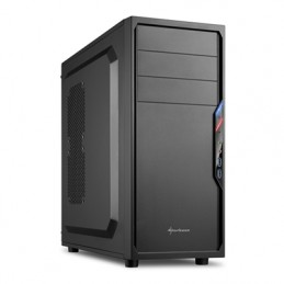 CABINET ATX SHARKOON VS4-V...