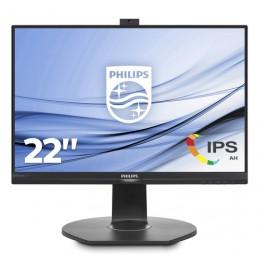 Philips B Line Monitor LCD...