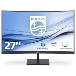 Philips E Line 271E1SCA/00...