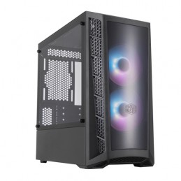 CABINET ATX COOLER MASTER...