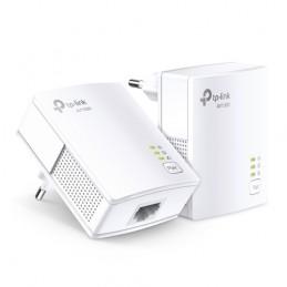 TP-LINK AV1000 1000 Mbit/s...