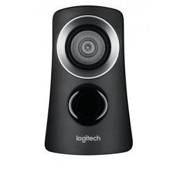 Logitech Z313 set di...