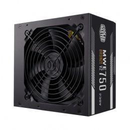 Cooler Master MWE 750...