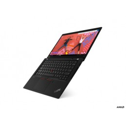 NB LENOVO THINKPAD X13...