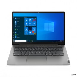 NB LENOVO THINKBOOK 14 G2...