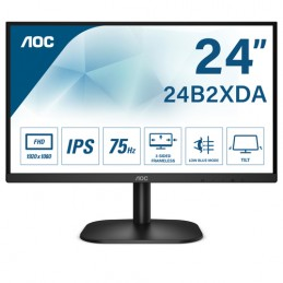 AOC Basic-line 24B2XDAM LED...