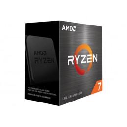 CPU AMD RYZEN 7 5800X...