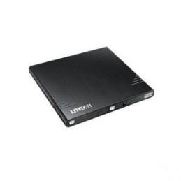 MAST.SLIM USB2.0 X DVD + o...