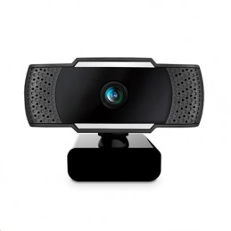 WEBCAM ATLANTIS P015-U970HD...