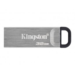 FLASH DRIVE USB3.0  32GB...