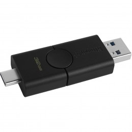 "FLASH DRIVE ""DUO""..."