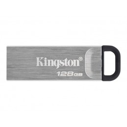 FLASH DRIVE USB3.0 128GB...
