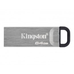 FLASH DRIVE USB3.0  64GB...
