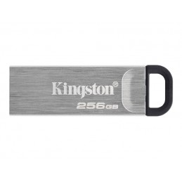 FLASH DRIVE USB3.0 256GB...