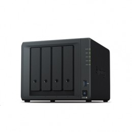NAS SYNOLOGY DS920+ X 4HD...